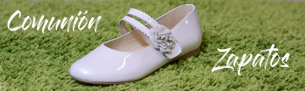 zapatos01-comunion-pizcainfantil