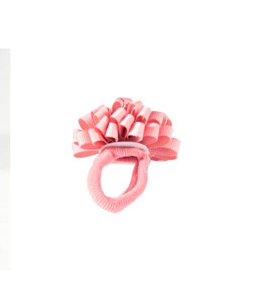 borla-rosa-coletero-pizca