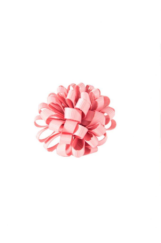 borla-rosa-pizca