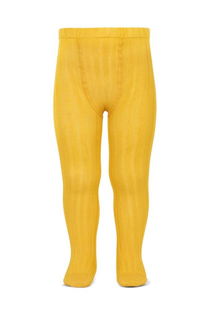 leotardo-condor-amarillo---pizca-infantil