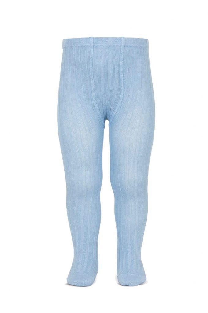 leotardo-condor-azul-claro---pizca-infantil