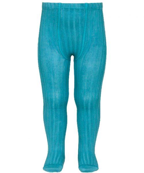 leotardo-condor-azul-claro---pizca-infatil