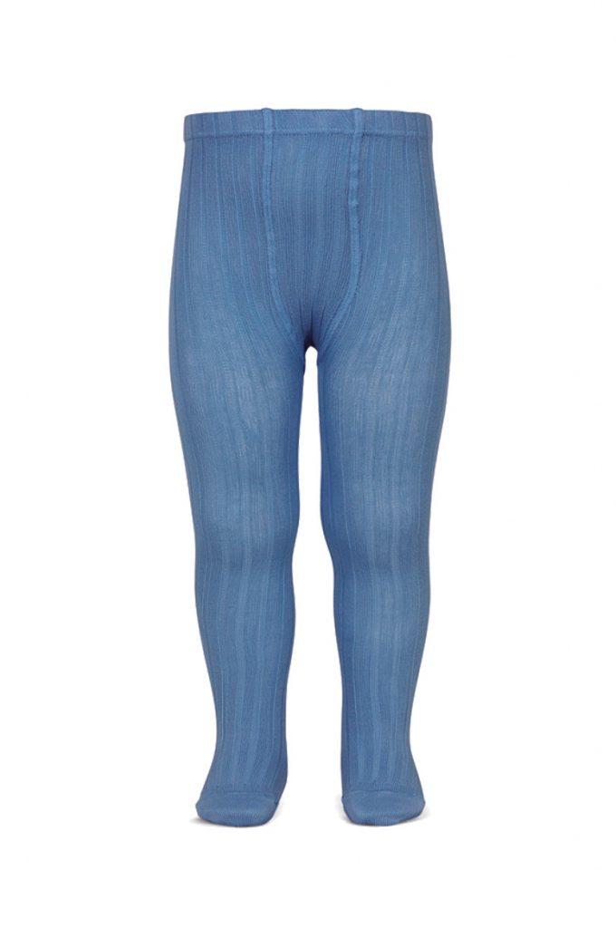 leotardo-condor-azul-francia---pizca-infantil