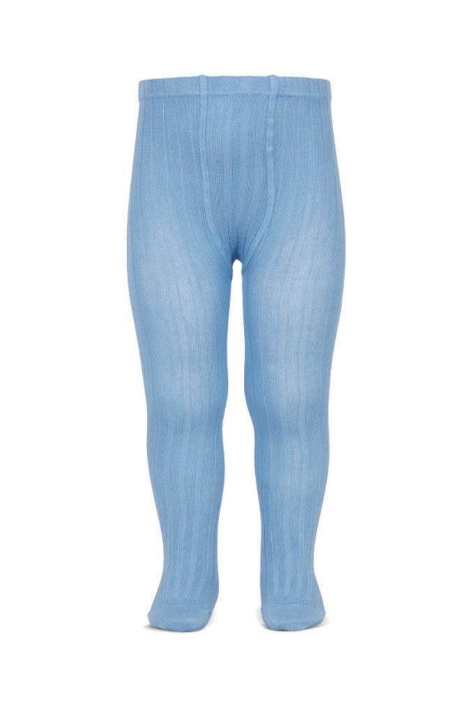 leotardo-condor-azulado---pizca-infantil