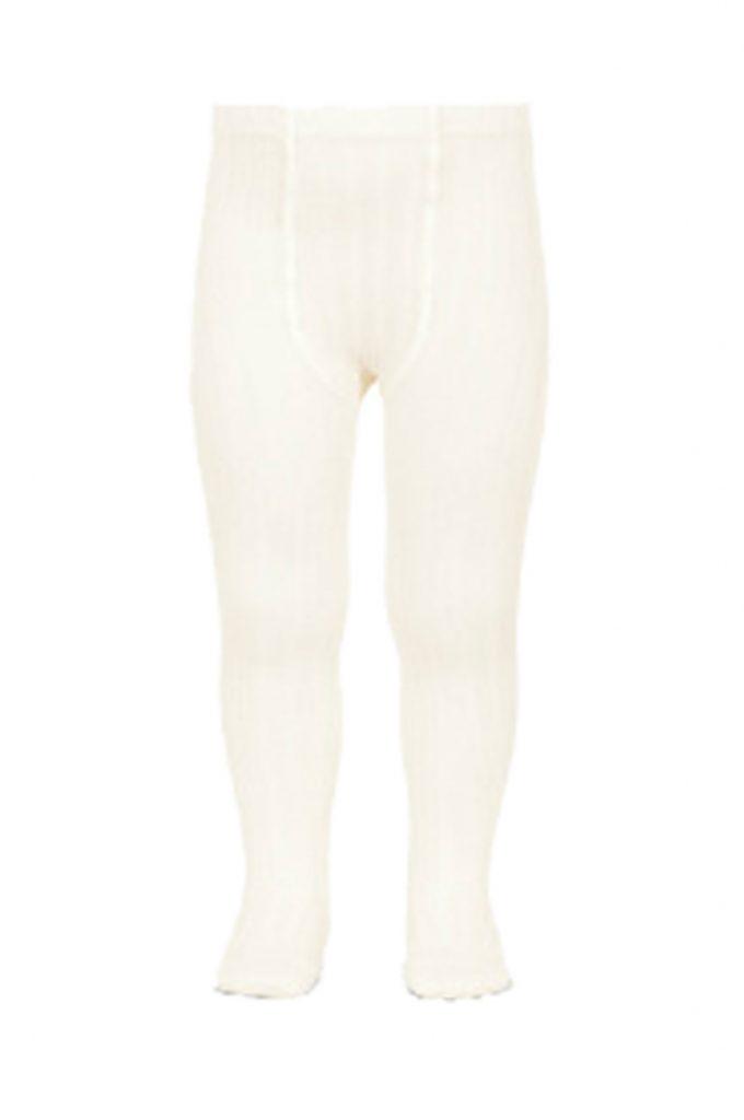 leotardo-condor-blanco-palido---pizca-infantil