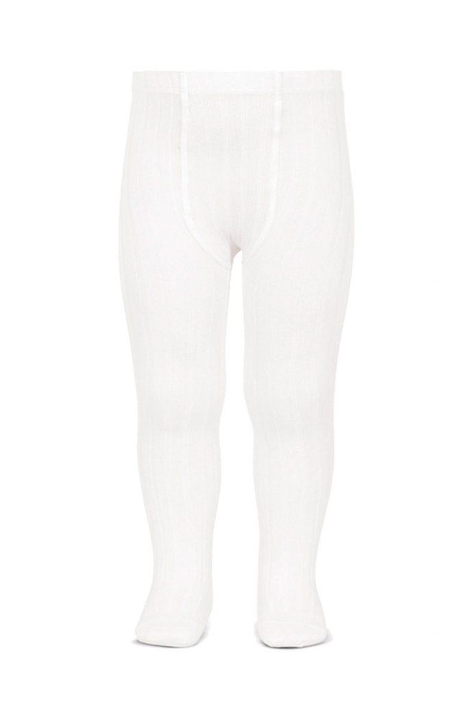 leotardo-condor-blanco---pizca-infantil