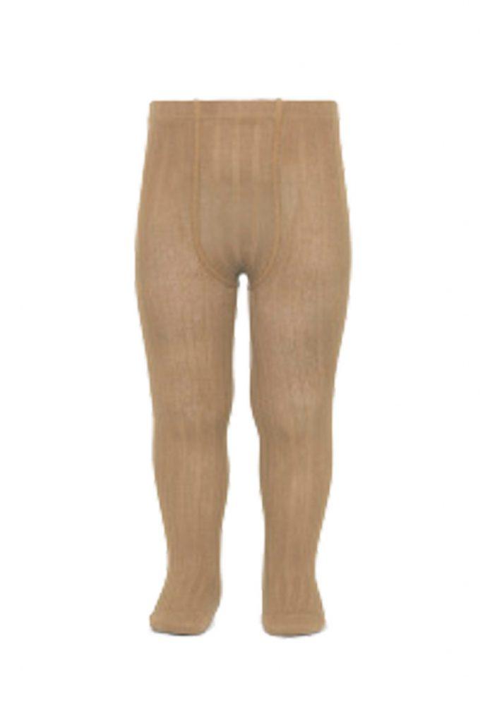 leotardo-condor-camel---pizca-infantil