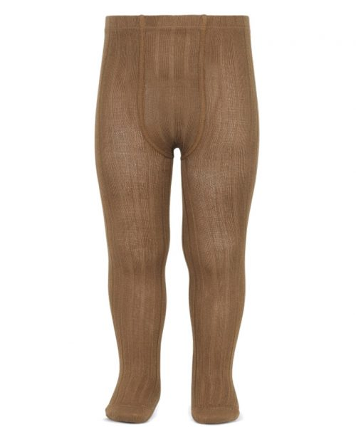 leotardo-condor-marron---pizca-infantil