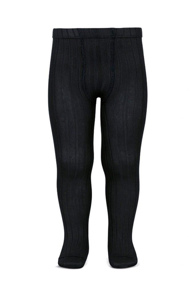 leotardo-condor-negro---pizca-infantil
