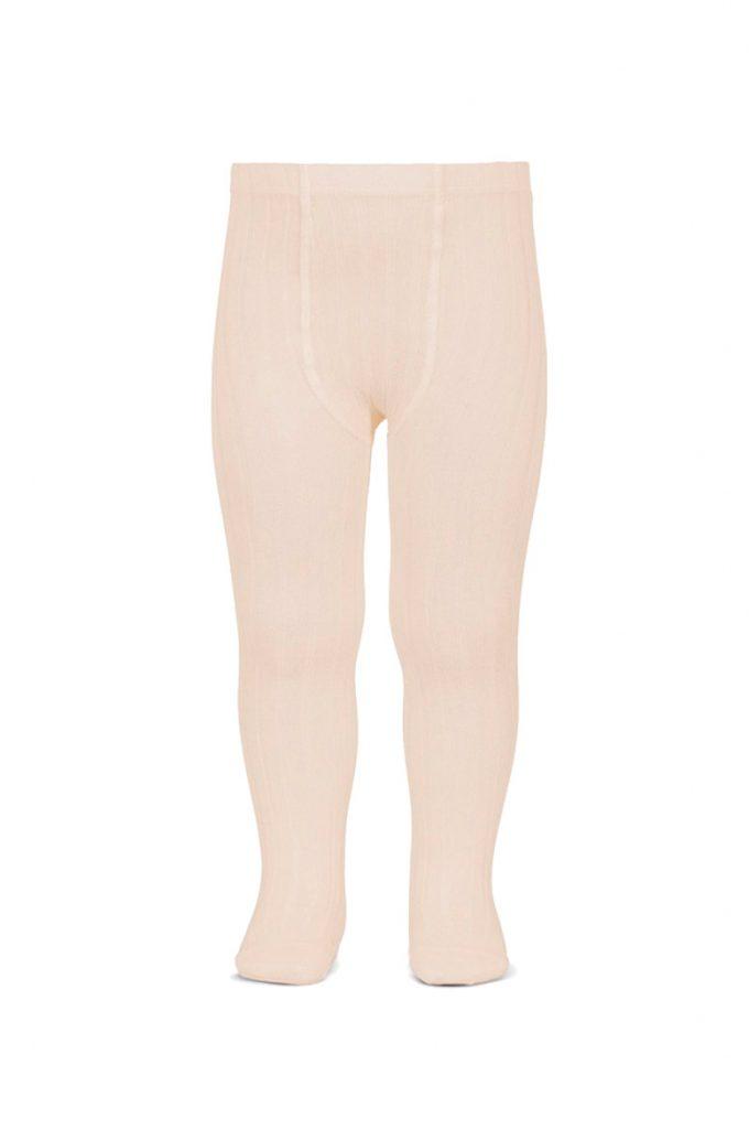 leotardo-condor-rosa-claro---pizca-infantil
