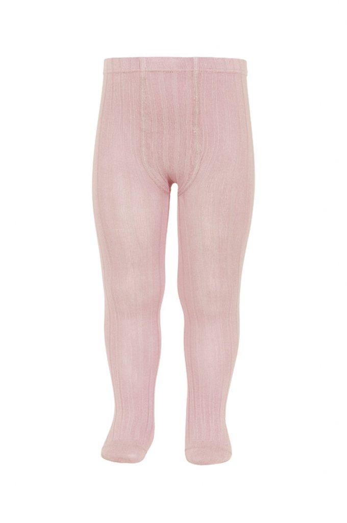 leotardo-condor-rosa-empolvado---pizca-infantil