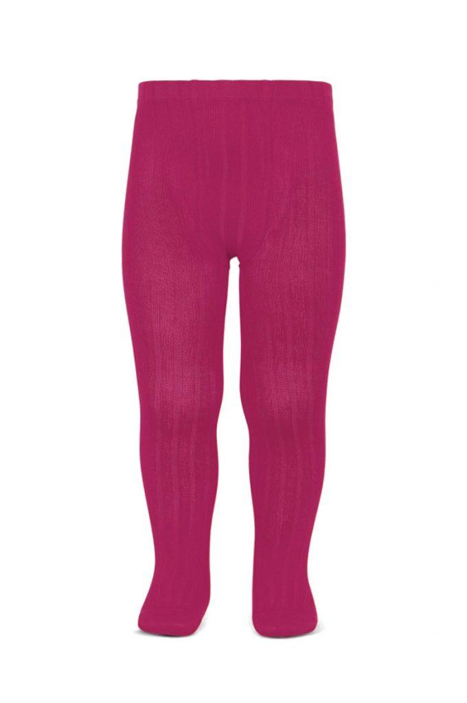 leotardo-condor-rosa-fuerte---pizca-infantil