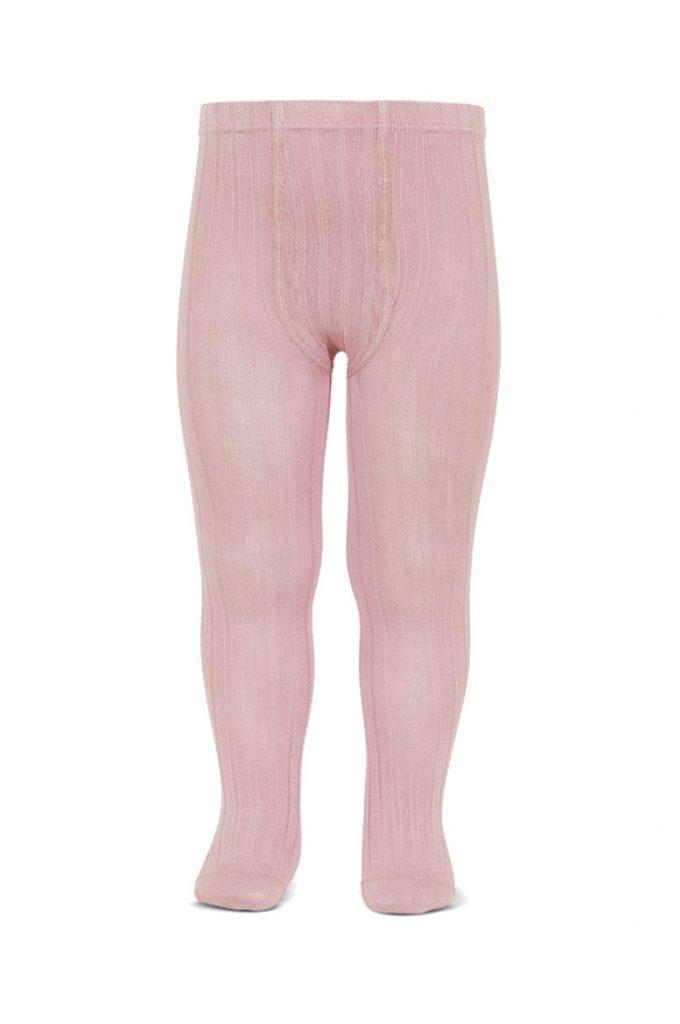 leotardo-condor-rosa-palo---pizca-infantil