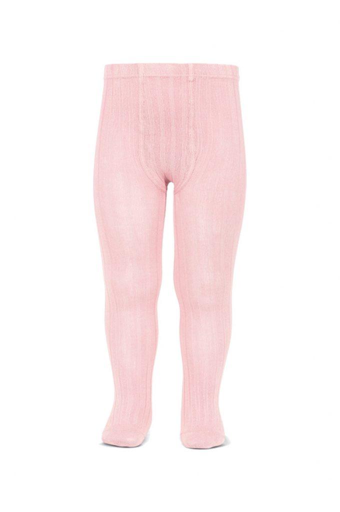 leotardo-condor-rosa---pizca-infantil