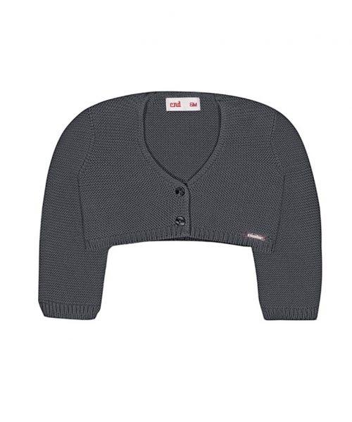 chaqueta condor - 39