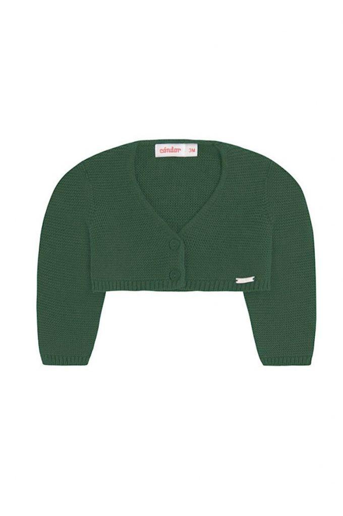 chaqueta condor - 01