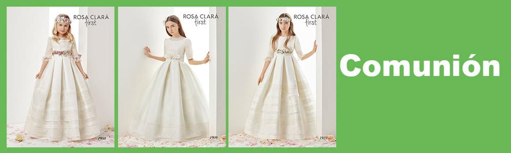 ROSA-CLARA