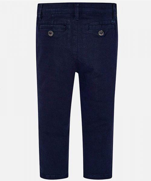 mayoral-pantalonchino-azul-pizcainfantil