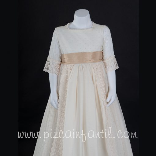 vestido-comunionoutlet-pizcainfantil