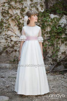 amaya-vestidocomunion2020-pizcainfantil
