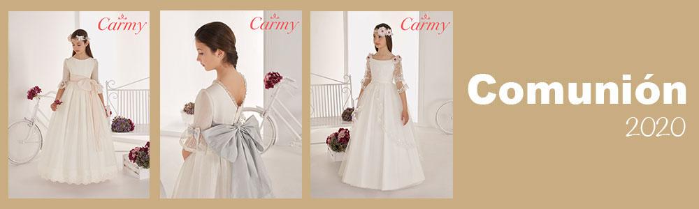 carmy-cabeceras-comunion2020