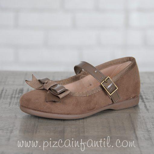 tokolate-zapato-marron-pizcainfantil