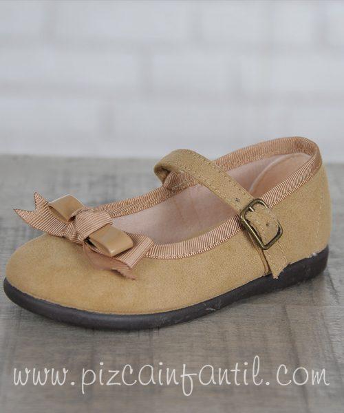 tokolate-zapato-tostado-pizcainfantil