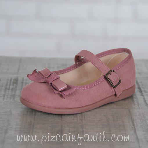 tokolate-zapato-rosa-pizcainfantil