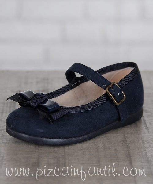 tokolate-zapato-azulmarino-pizcainfantil