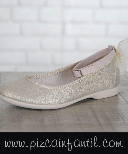 tokolate-zapato-dorado-pizcainfantil