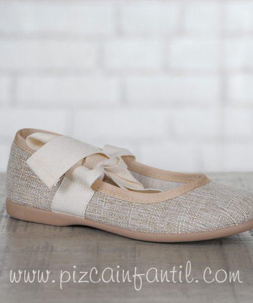 tokolate-zapato-lino-pizcainfantil