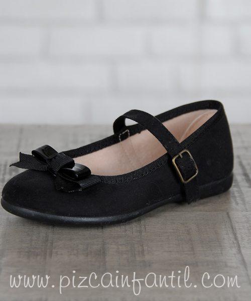 tokolate-zapato-negro-pizcainfantil