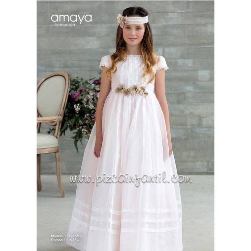 amaya-vestidocomunion11913-pizcainfantil