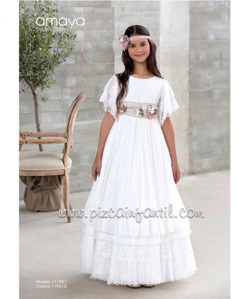 amaya-vestidocomunion11921-pizcainfantil
