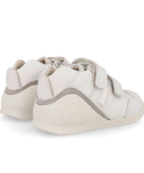 biomecanics151157-deportivos-para-bebe-pizcainfantil
