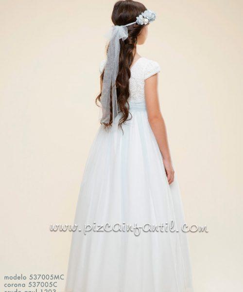 amaya-537005MC-vestidocomunion-2021-espalda-pizcainfantil