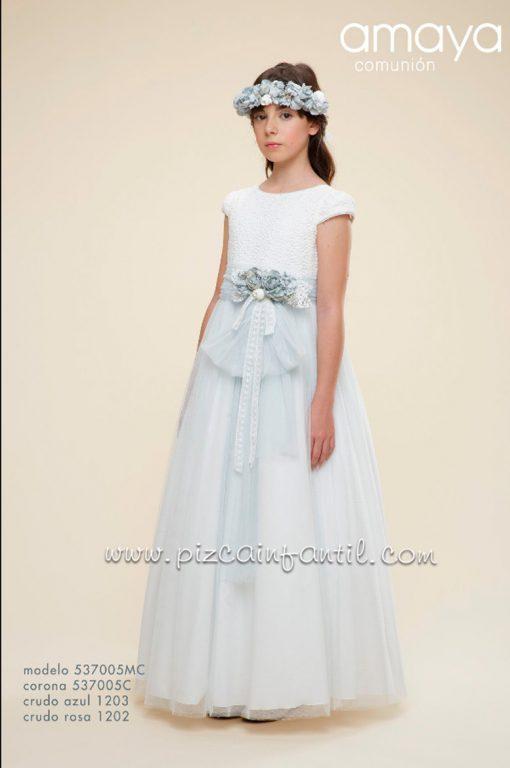 amaya-537005MC-vestidocomunion-2021-pizcainfantil