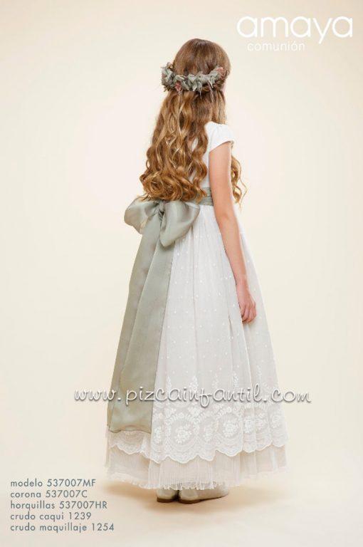amaya-537007MD-vestidocomunion-2021-espalda-pizcainfantil