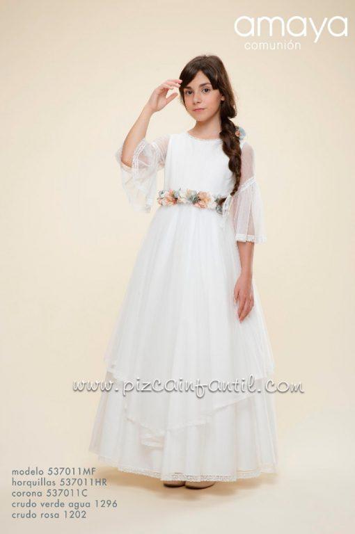 amaya-537011MF-vestidocomunion-2021-pizcainfantil