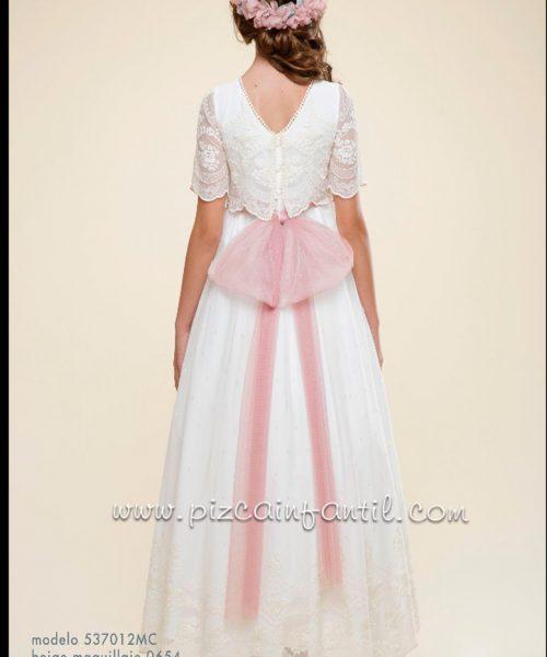 amaya-537012MD-vestidocomunion-2021-espalda-pizcainfantil