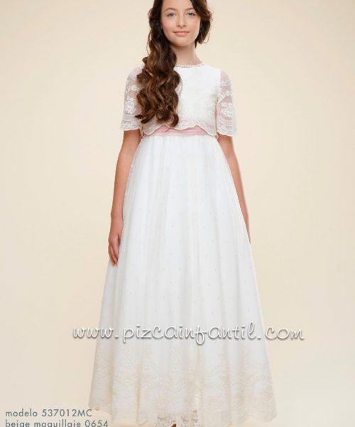 amaya-537012MD-vestidocomunion-2021-pizcainfantil