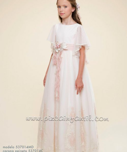 amaya-537014MD-vestidocomunion-2021-pizcainfantil