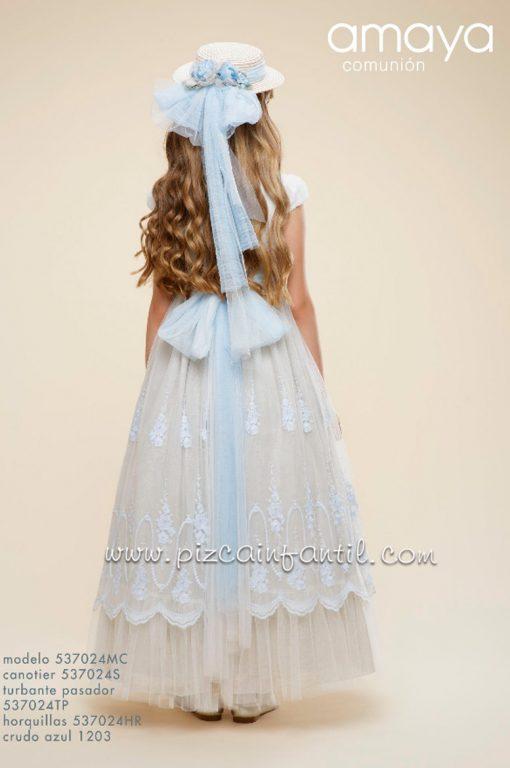 amaya-537024MC-vestidocomunion-2021-espalda-pizcainfantil