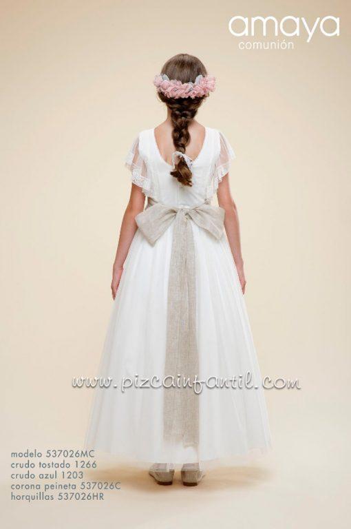 amaya-537026MC-vestidocomunion-2021-espalda-pizcainfantil