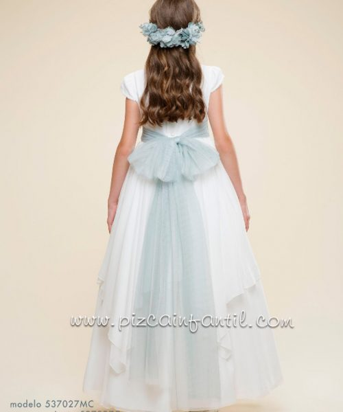 amaya-537027MC-vestidocomunion-2021-esplada-pizcainfantil