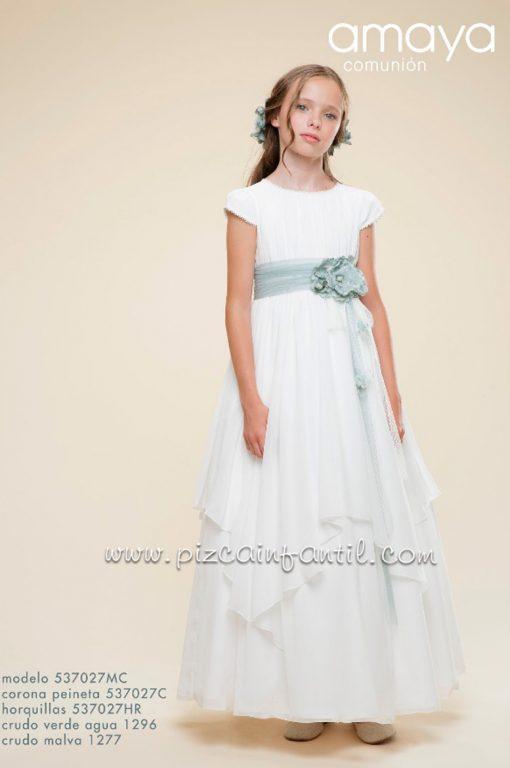 amaya-537027MC-vestidocomunion-2021-pizcainfantil