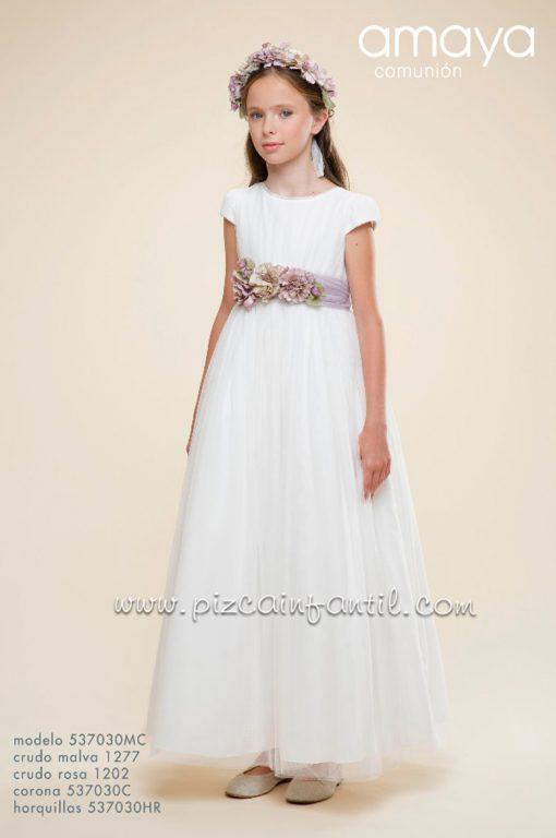 amaya-537030MC-vestidocomunion-2021-pizcainfantil