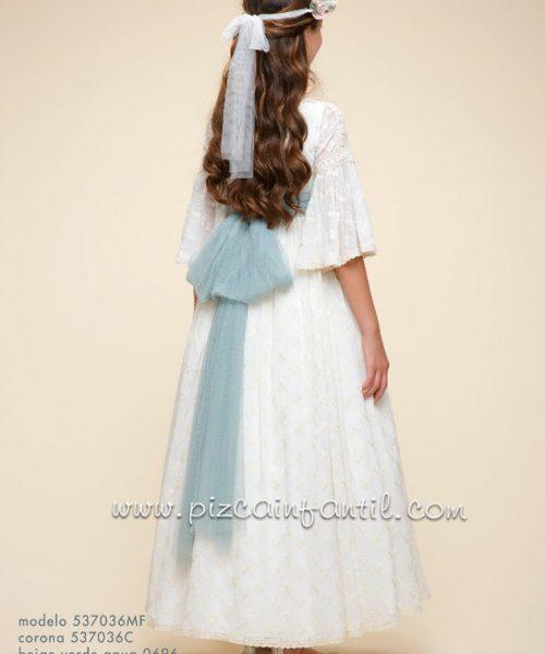 amaya-537036MF-vestidocomunion-2021-espalda-pizcainfantil