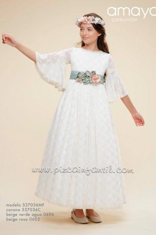 amaya-537036MF-vestidocomunion-2021-pizcainfantil