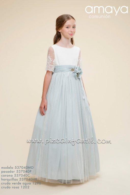 amaya-537040MD-vestidocomunion-2021-pizcainfantil